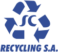 Screcycling